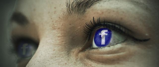 ניהול מוניטין בפייסבוק