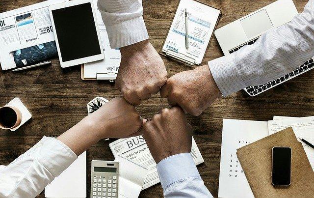 ניהול מוניטין חברת ביטוח