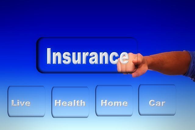 ניהול מוניטין סוכן ביטוח