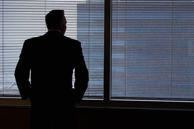 ניהול מוניטין לאיש עסקים