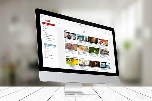 קידום סרטונים יוטיוב