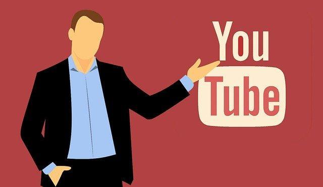 איך לקדם סרטון ביוטיוב