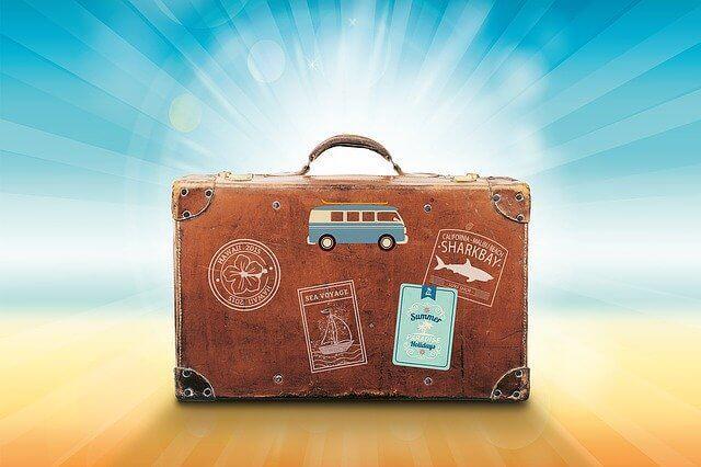 ניהול מוניטין סוכני נסיעות