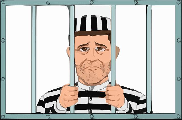 ניהול מוניטין לחשודים תיק פלילי