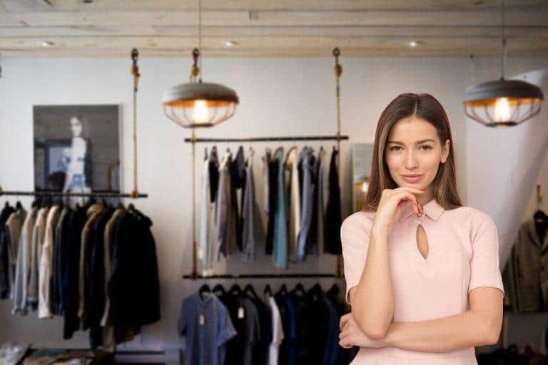 ניהול מוניטין מעצבי אופנה