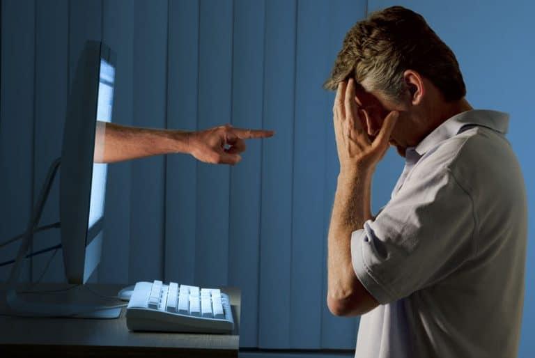 מחיקת פסקי דין שליליים