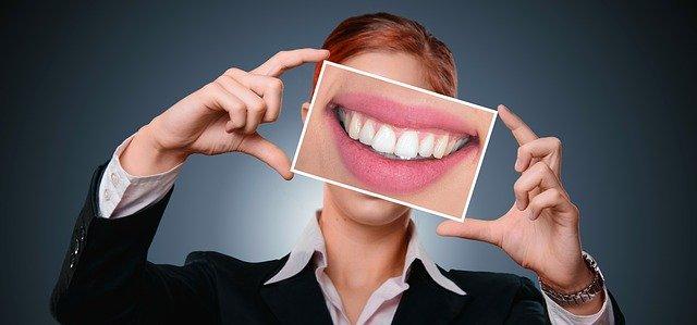 ניהול מוניטין למרפאת שיניים