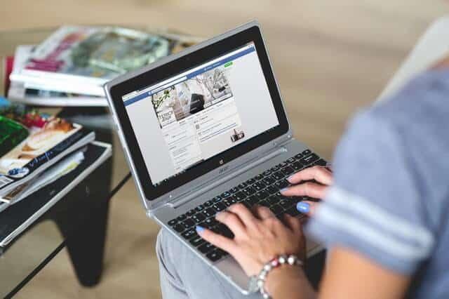 קידום פוסט פייסבוק בצורה אורגנית